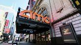 New York cinemas reopen, brightening outlook for theaters