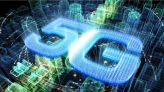 5G isn't quite there, and MixComm believes it has the millimeter wave fix | ZDNet