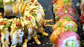 Hoover Restaurant Week offers special discounted menus