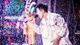 蕭敬騰來了廣州狂下雨!民眾崩潰「求你快離開」他委屈回應