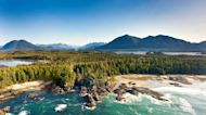 The Top 10 Resort Hotels in Canada
