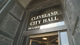Clevelanders, council members draft legislation to push for more public access to city leaders