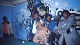 Semi-Documentary 'Wild Style' Is An Essential Look At The Subculture Of 1980s Hip-Hop