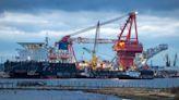 Soaring utility bills alarm Europe, raise fears for winter