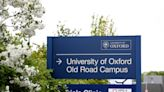 Oxford scientists working on new Covid vaccine to target Delta variant