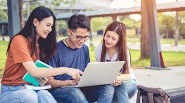 買不起台積電,大學生這樣投資,報酬率竟達66%