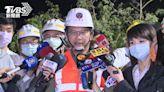 林佳龍口頭辭交通部長 任內「6大事故3爭議」一次看