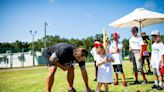 Perfect Game Cares Foundation Continues to Provide Baseball and Softball Playing Opportunities for All by Hosting Free Instructional Camp for 500...