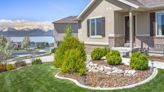The 4 Best Home Warranty Companies in Utah | 2021
