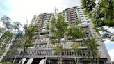 每月4千元租金補貼8月受理 桃園名額增至1.4萬戶