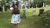 Local Juneteenth celebrations honor local Black history and community