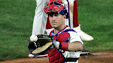 Four questions for Phillies' offseason with J.T. Realmuto in free agency and team searching for GM