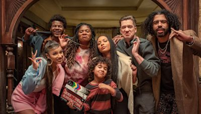 'Blindspotting' takes on the criminal justice system with the people left on the outside
