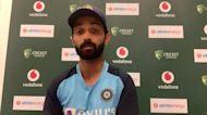 Defiant India earn dramatic draw in Sydney test