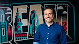 Philly's Crossbeam — 'Tinder for business' — lands $76M from Silicon Valley's Andreesen