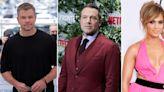 Matt Damon Jokes He Wishes Nothing But 'Hardship' For Pal Ben Affleck & Jennifer Lopez