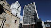 Banco Central de Colombia mantendría estable tasa de interés en 1,75% en reunión del viernes