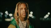 Lil Durk Has Reached Greatness in His Second Act