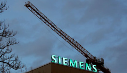 Siemens raises profit guidance for third time after beating forecasts in latest quarter