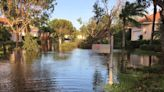 In the Know: How many of you are going to pay a lot more for flood insurance? And who just paid $44.3 million for a mobile home park?