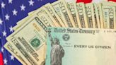 IRS warns parents should file return NOW to get $300 child tax credit