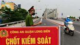 購物季將至 越南疫情仍未好轉 製造業被迫生產外移 | Anue鉅亨 - 國際政經