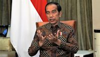 Indonesian President Jokowi on Central Bank Mandate, Vaccine Nationalism