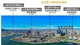南部科技廊帶 亞灣5G創新園區 - 熱門新訊 - 自由電子報