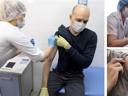 巴西研究指科興新冠疫苗對預防有徵狀新冠有效率為50%
