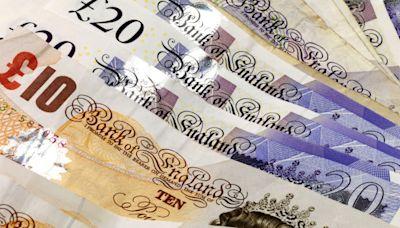 GBP/JPY Price Forecast – British Pound Skyrockets Against Japanese Yen