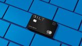 Bilt Rewards banks $60M growth on a $350M valuation to advance credit card benefits for renters