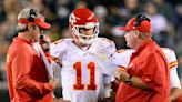 Former Chiefs QB Alex Smith unlikely to get into coaching soon