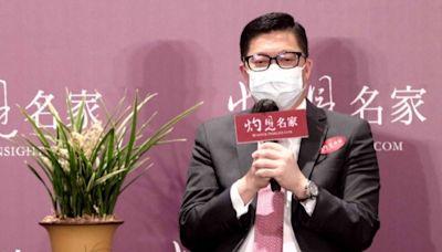 信報即時新聞 -- 鄧炳強批有人文化滲透誘年輕人反政府