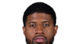 Paul George - Clippers SG - Fantasy Basketball