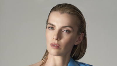 Betty Gilpin To Headline & EP 'Blood Sugar' Series In Works At HBO
