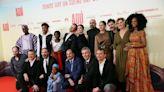 El documental despunta tímidamente en las nominaciones de los Goya