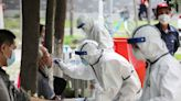 Wuhan, first COVID hotspot in China, to test everyone for virus after rise in cases
