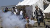 Rusty Scuppers Pirate Daze returns to Westport