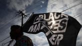 AP Exclusive: Black Lives Matter opens up about its finances