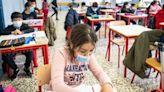 """Covid e scuola, Gimbe: """"Italia ha puntato solo su vaccini"""""""