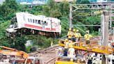 【重磅快評】太魯閣鐵路慘案可以結案了?