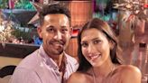 Are Becca Kufrin & Thomas Jacobs Still Together After 'Bachelor in Paradise'?