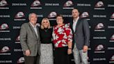Southern Utah University inducts 2021 hall of fame class