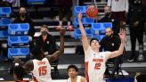 Gators basketball AWOL in preseason AP Top 25