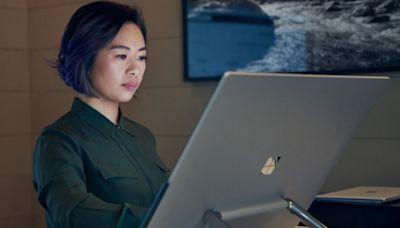 Office 2021 將與 Windows 11 同日於 10/5 推出 包含不用經常網路更新的 Office LTSC 版本 - Cool3c