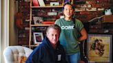 Variety Entertainment Philanthropists of the Year: Sean Penn and Ann Lee, Co-Founders of CORE, Are Racing to Save the World