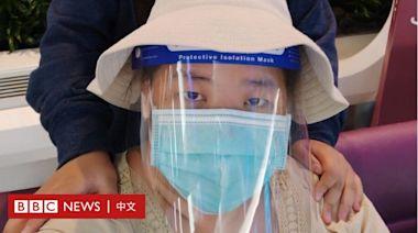 印度疫情持續延燒 旅印台灣人面臨去留抉擇