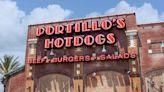 PTLO Stock IPO: When Does Portillo's Go Public? What Is the Portillo's IPO Price Range?