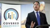 California Re-opens Enrollment For Health Insurance Coverage