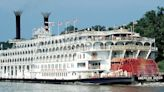 Marilyn Foster: The spiritual force of the Mississippi River awaits exploration